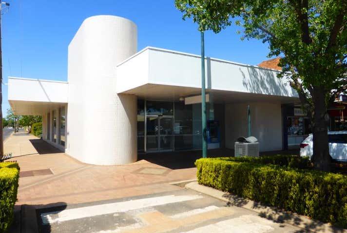 67 Dandaloo Street Narromine NSW 2821 - Image 1