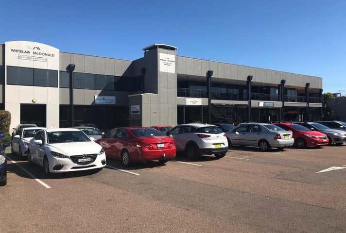 Level 1 Suite 2, 74 Park Avenue Kotara NSW 2289 - Image 1