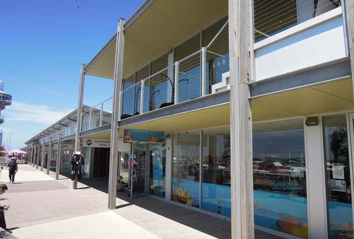 1 Harbour Street Queenscliff VIC 3225 - Image 1