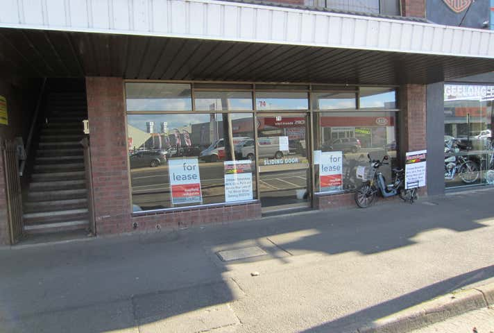 74 Mercer Street Geelong VIC 3220 - Image 1