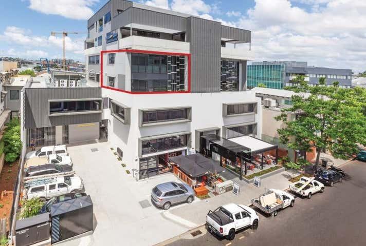 3.1, 05 Kyabra Street Newstead QLD 4006 - Image 1