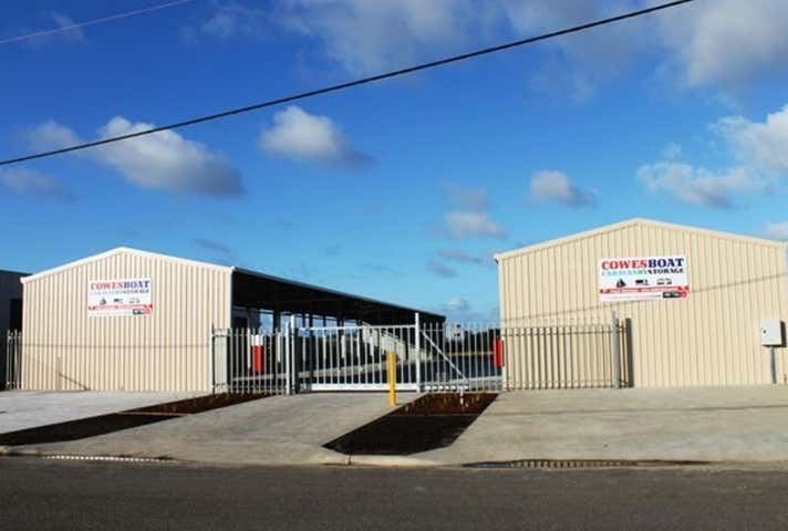 9 Industrial Way Cowes VIC 3922 - Image 1