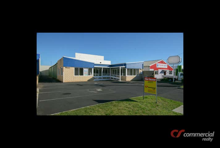 96 King Road East Bunbury WA 6230 - Image 1