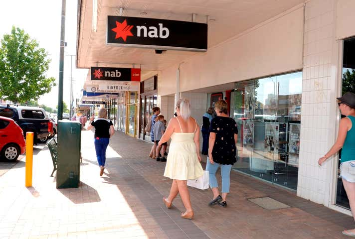 246-256 Conadilly Street Gunnedah NSW 2380 - Image 1