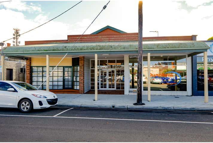 Shops 1 - 10, 63 - 65 Macalister Street Sale VIC 3850 - Image 1