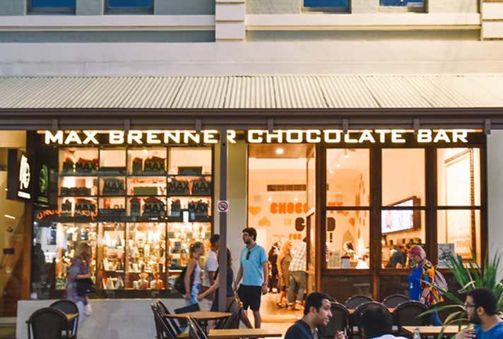 277 Rundle Street Adelaide SA 5000 - Image 1