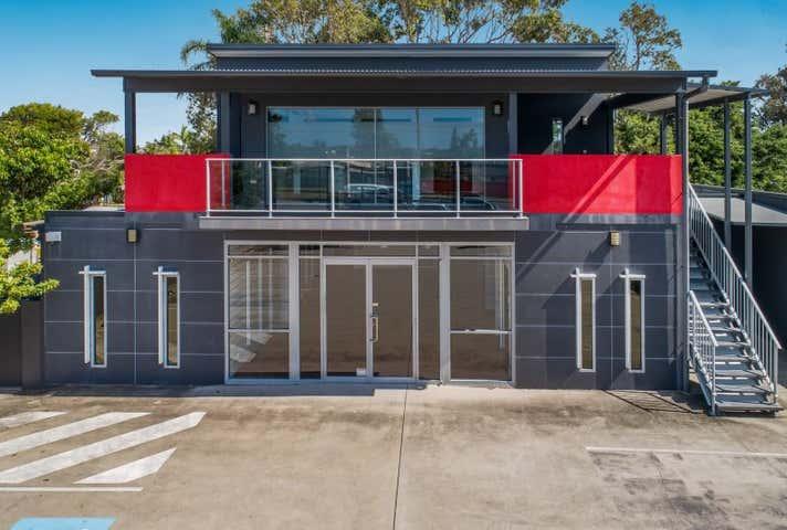 Ground Floor, 66 Nicklin Way Warana QLD 4575 - Image 1