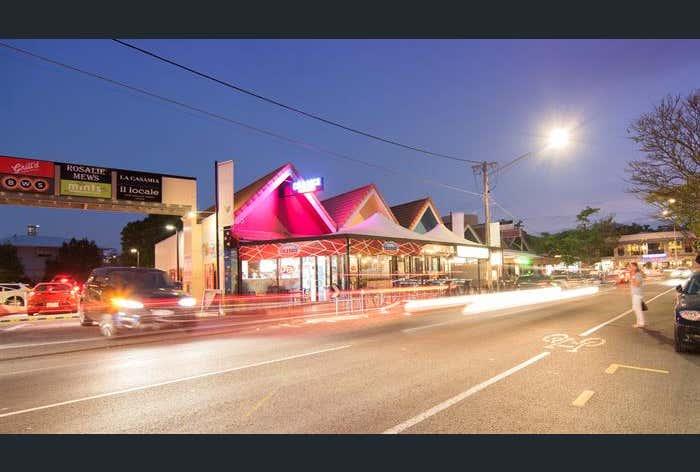 11 Nash Street Paddington QLD 4064 - Image 1