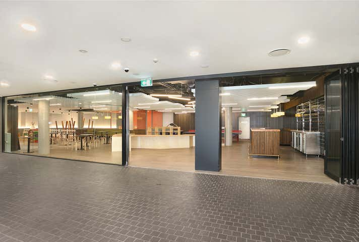 Shop 9, 64-68 Gladesville Road Hunters Hill NSW 2110 - Image 1