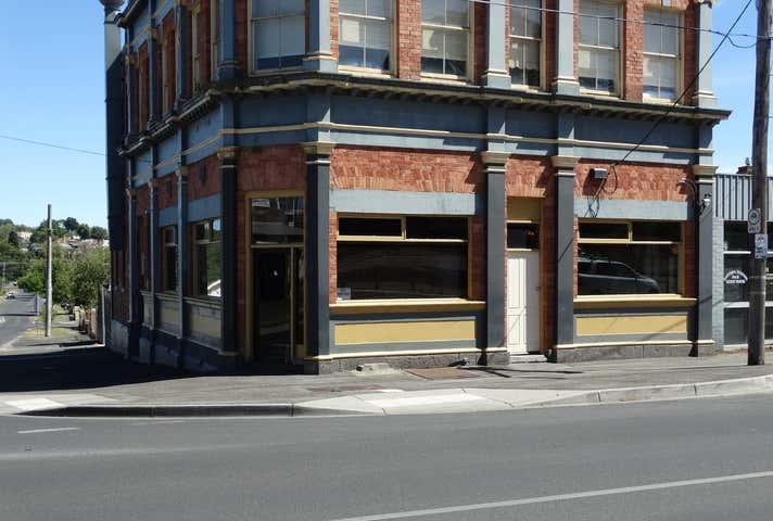81 Humffray Street North Ballarat East VIC 3350 - Image 1