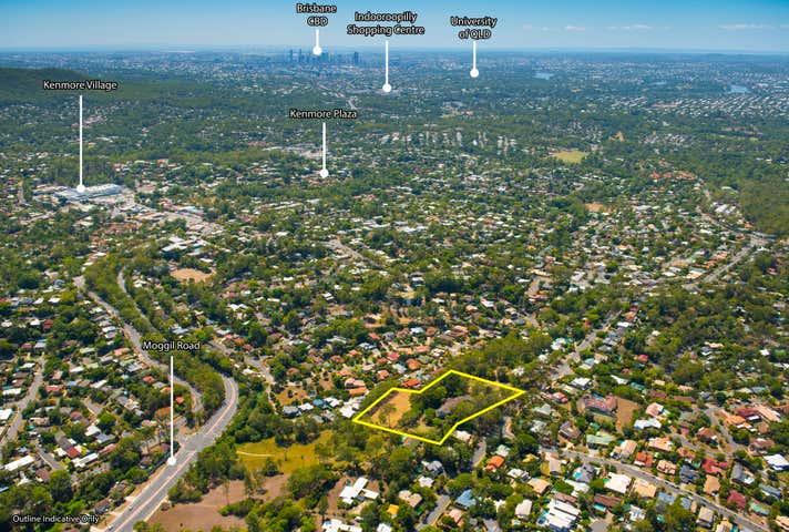 29-31 Gem Road Kenmore QLD 4069 - Image 1
