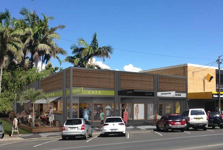 2/58 Jonson Street Byron Bay NSW 2481 - Image 1