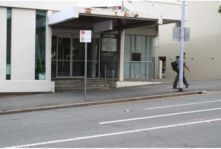 401 Upper Edward Street Spring Hill QLD 4000 - Image 1