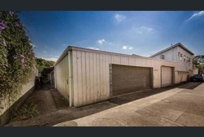 98  Bellevue Ave Gaythorne QLD 4051 - Image 1