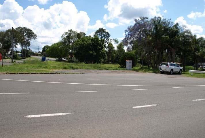 134 Lamb Street Murgon QLD 4605 - Image 1