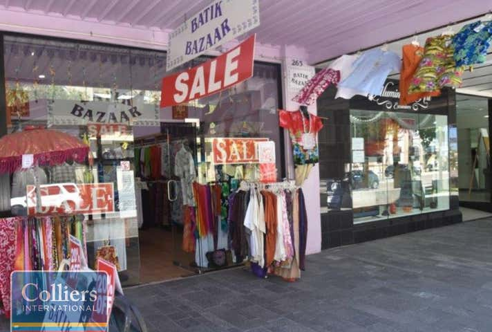 2/265 Flinders Street Townsville City QLD 4810 - Image 1