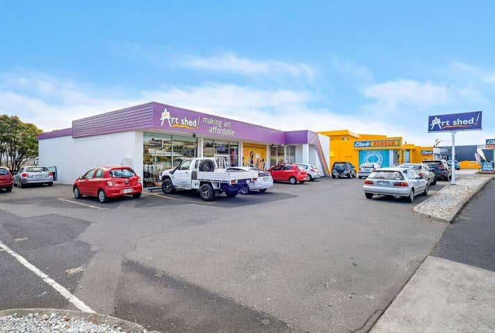245 Main Road Derwent Park TAS 7009 - Image 1