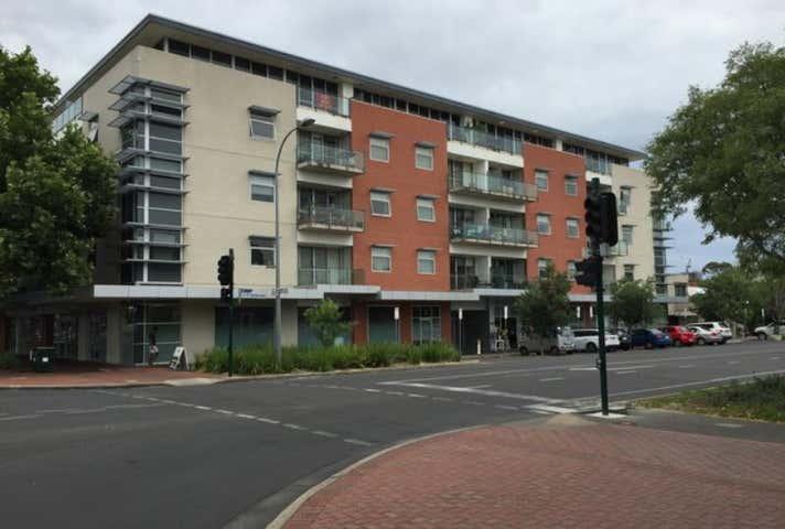 8 / 289 Angas St Adelaide SA 5000 - Image 1