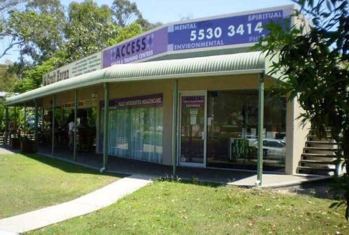 4 Swan Lane Mudgeeraba QLD 4211 - Image 1