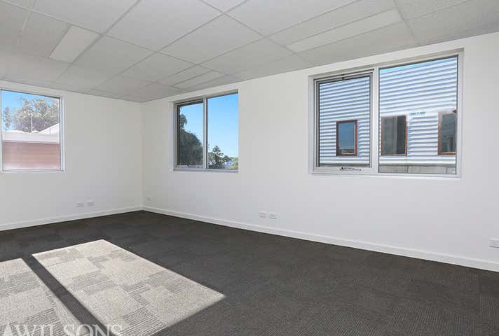 Suite 3, 4/81 The Parade Ocean Grove VIC 3226 - Image 1