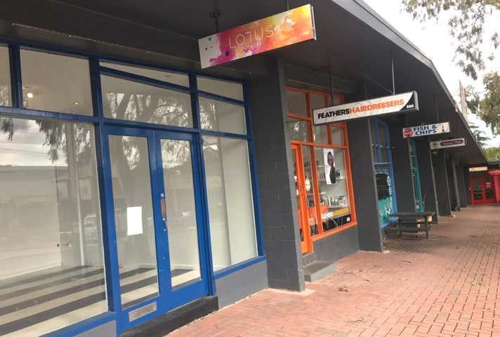 Shop 8/552 Greenhill Road Hazelwood Park SA 5066 - Image 1