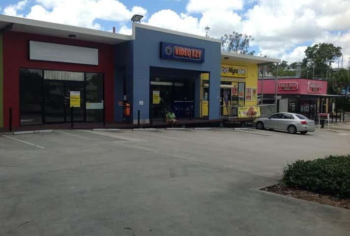 Shop 2, 161 Dawson Parade Keperra QLD 4054 - Image 1