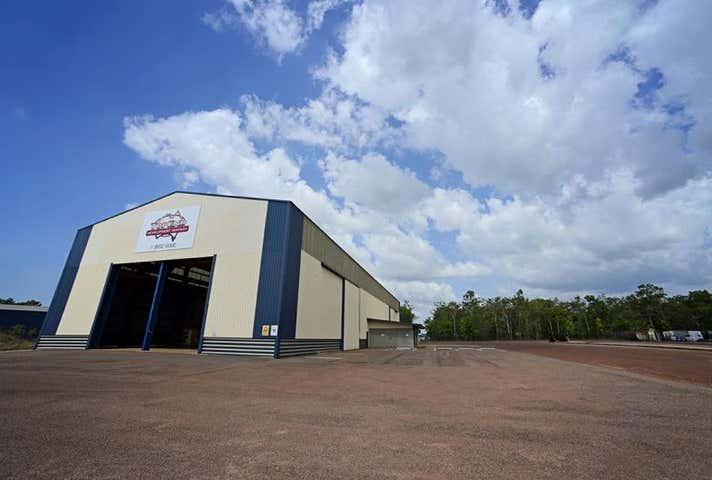43 Spencely Road Humpty Doo NT 0836 - Image 1