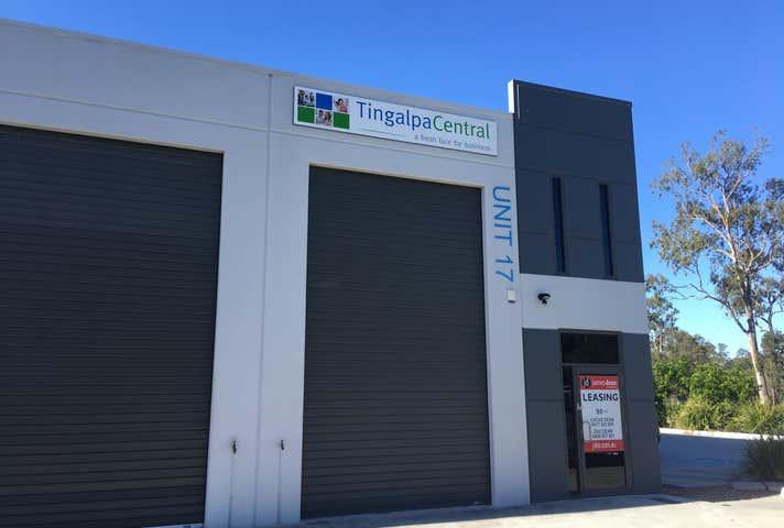 17/1631 Wynnum Road Tingalpa QLD 4173 - Image 1
