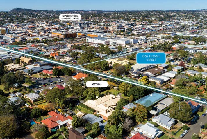 Hotel & Leisure Property For Sale in QLD