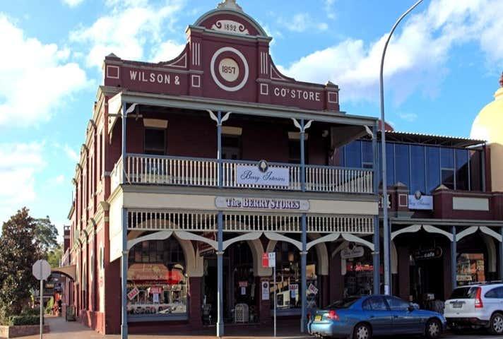 97-99 Queen Street Berry NSW 2535 - Image 1