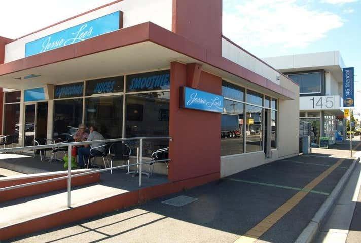 5/139 - 143  Hobart Road Launceston TAS 7250 - Image 1