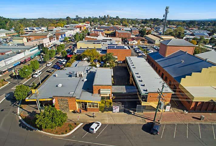 130 Walker Street Casino NSW 2470 - Image 1