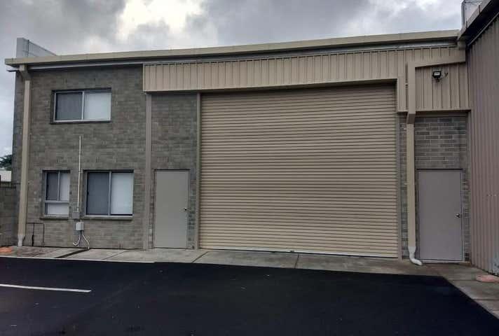 3/6 Norma Avenue Ridgehaven SA 5097 - Image 1