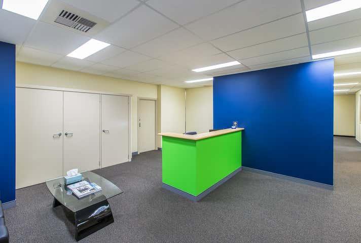 Suite 3, 6 Chapman Street Charlestown NSW 2290 - Image 1