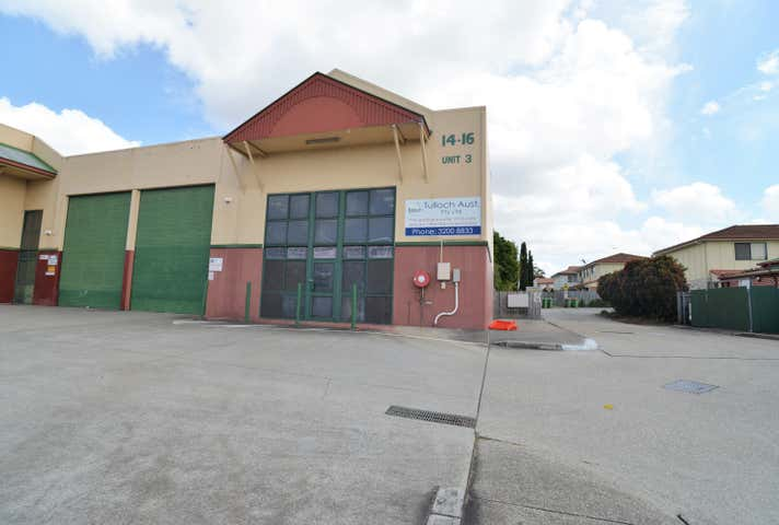 Unit 3/14-16 Loganlea Road Waterford West QLD 4133 - Image 1