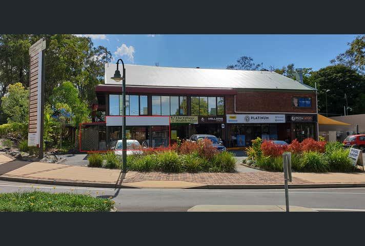 C4/ 50-54 Railway Street Mudgeeraba QLD 4213 - Image 1