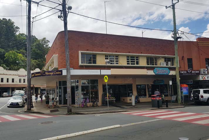 13 & 14/2 Queen Street Murwillumbah NSW 2484 - Image 1