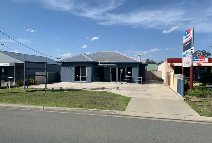 29 Whitbread Street Taree NSW 2430 - Image 1