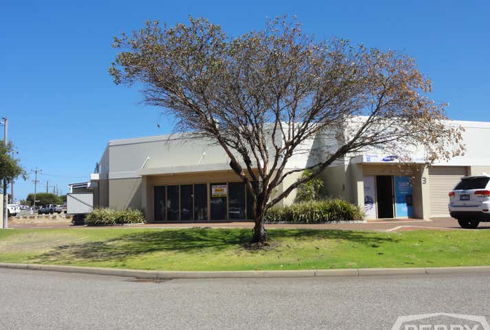 14 Rafferty Road Mandurah WA 6210 - Image 1