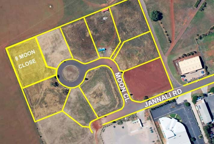 8 Moon Close Dubbo NSW 2830 - Image 1