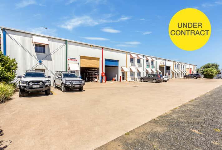 11-13 Molloy Street Torrington QLD 4350 - Image 1