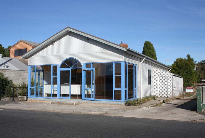 285 Gravelly Beach Road Gravelly Beach TAS 7276 - Image 1