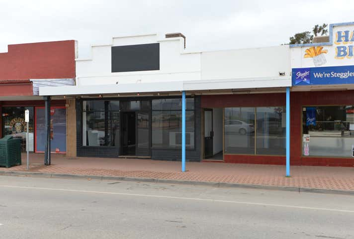 80 Main Road, Port Pirie, SA 5540
