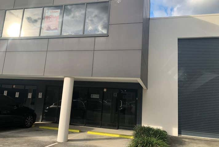 5/43 Station Avenue Darra QLD 4076 - Image 1