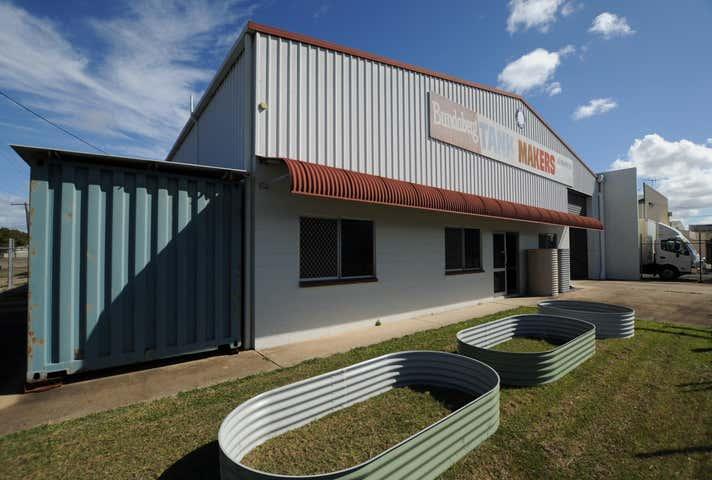 1/6 Mary Street Bundaberg East QLD 4670 - Image 1