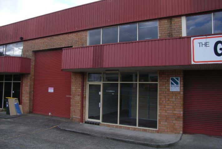Unit 2, 401 Manns Road, West Gosford, NSW 2250