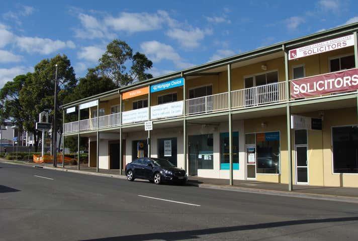 Shop 7, 8-10 Somerset Avenue Narellan NSW 2567 - Image 1