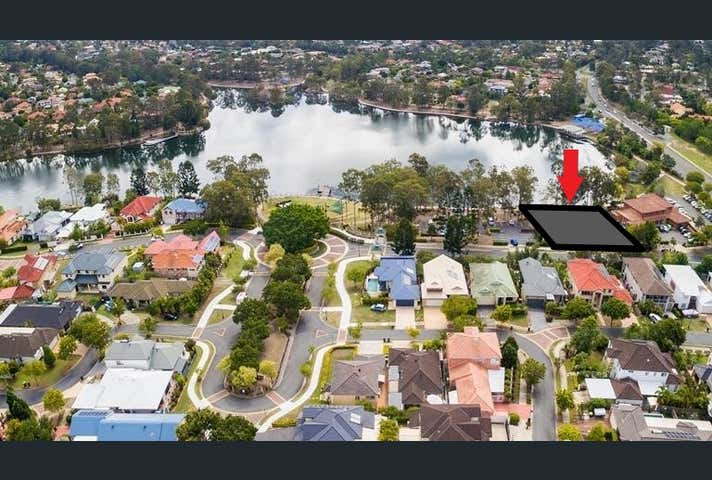 The Edge, 5 The Esplanade, Forest Lake, Qld 4078