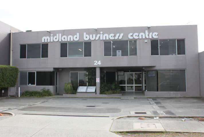 11/24 Victoria Street Midland WA 6056 - Image 1