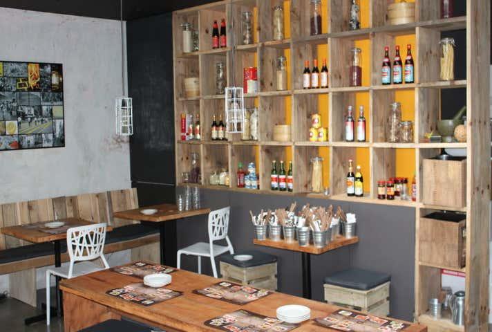 Shop 3, 12 Fitzroy Street Kirribilli NSW 2061 - Image 1
